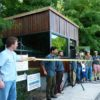 Tidal Creek Coop - BioFuels