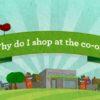 Tidal Creek Coop - What is a Coop