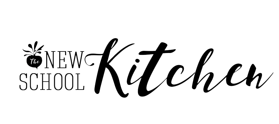 The New School Kitchen Logo (1)