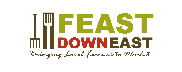 feastdowneast