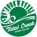 tidalcreek-logo