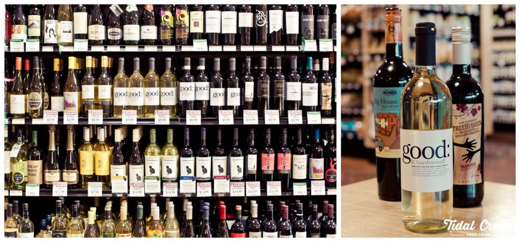 TidalCreek_Beer & Wine_Wine_C