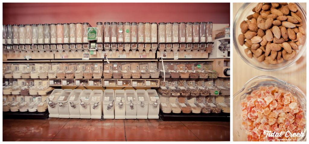 TidalCreek_Bulk Foods _ C