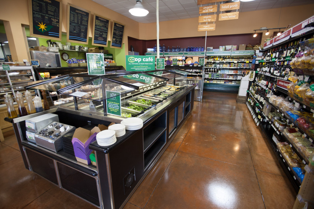 TidalCreek_Co-op Cafe_ Salad Bar2