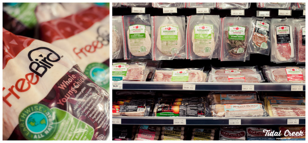 TidalCreek_Meat Department_ C