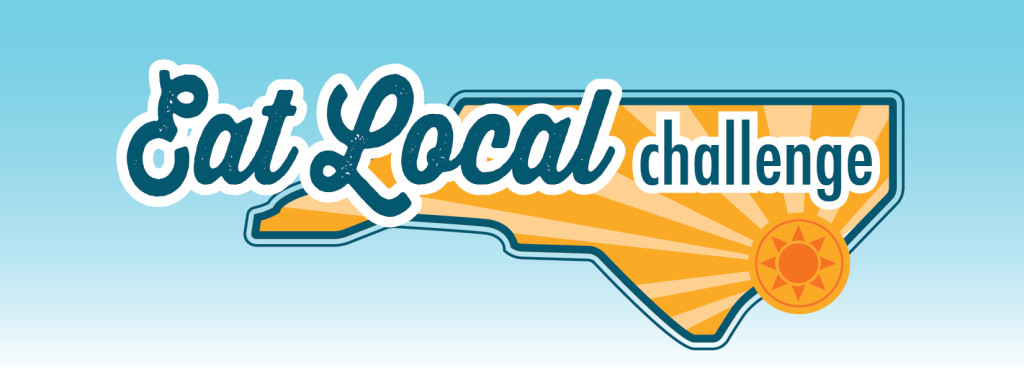 EAT LOCAL CHALLENGE_FB Event Banner