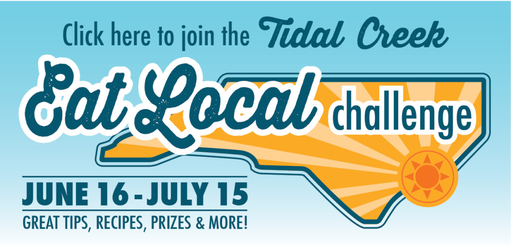 EAT LOCAL CHALLENGE_Website Banner_2