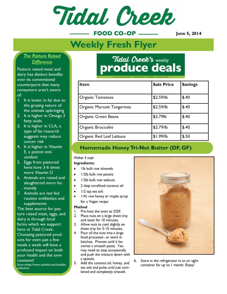 Weekly Fresh Bytes Week 23