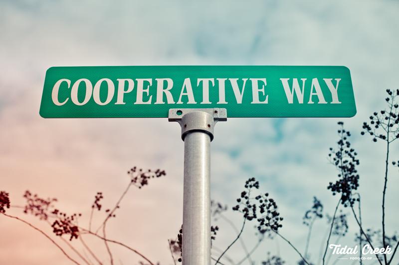 Tidal Creek Cooperative Way, Wilmington, NC