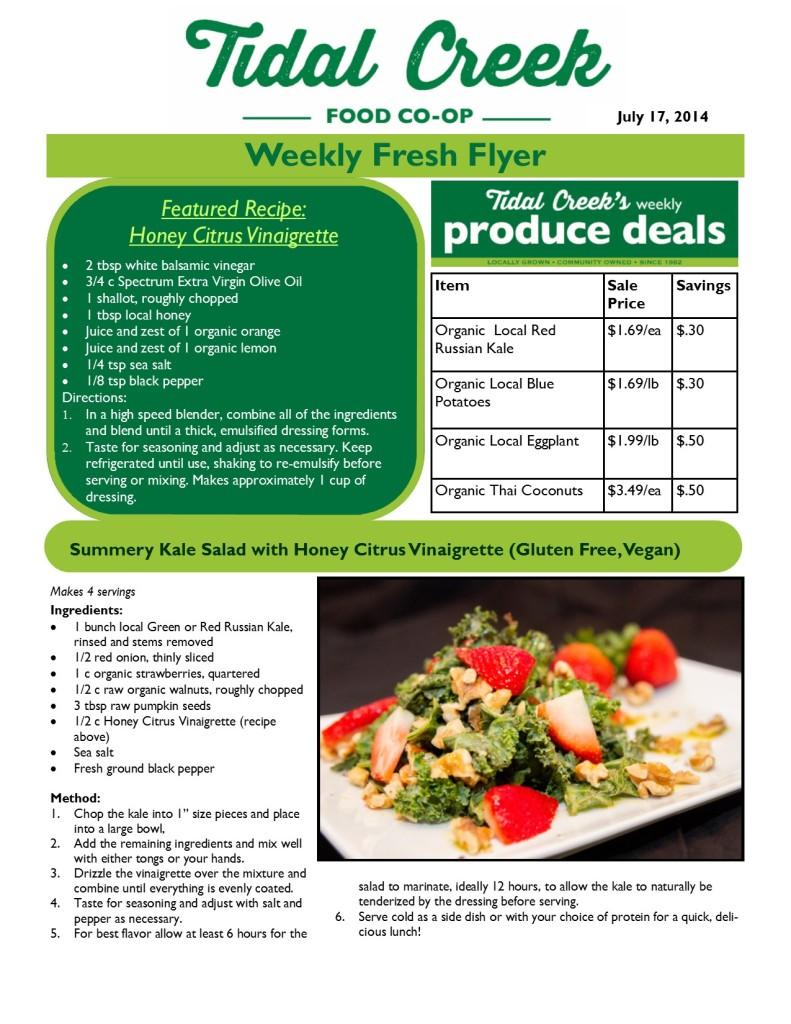 Weekly Fresh Bytes Week 29