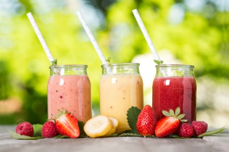 TidalCreek_Co-op Cafe_ Smoothies