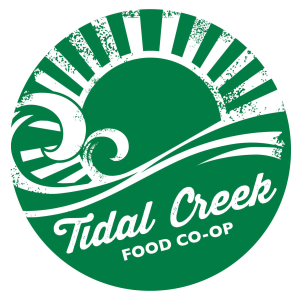 Tidal Creek Archives Tidal Creek Coop