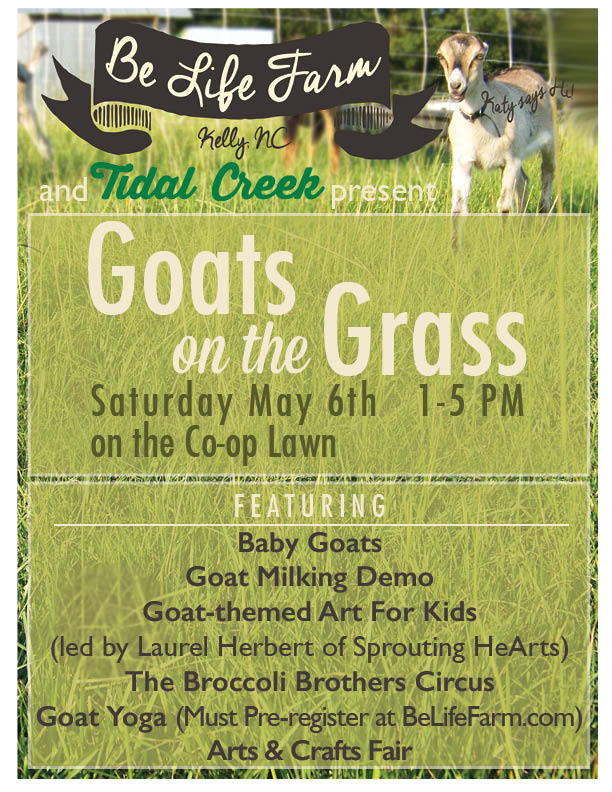 Goats_On_The_Grass