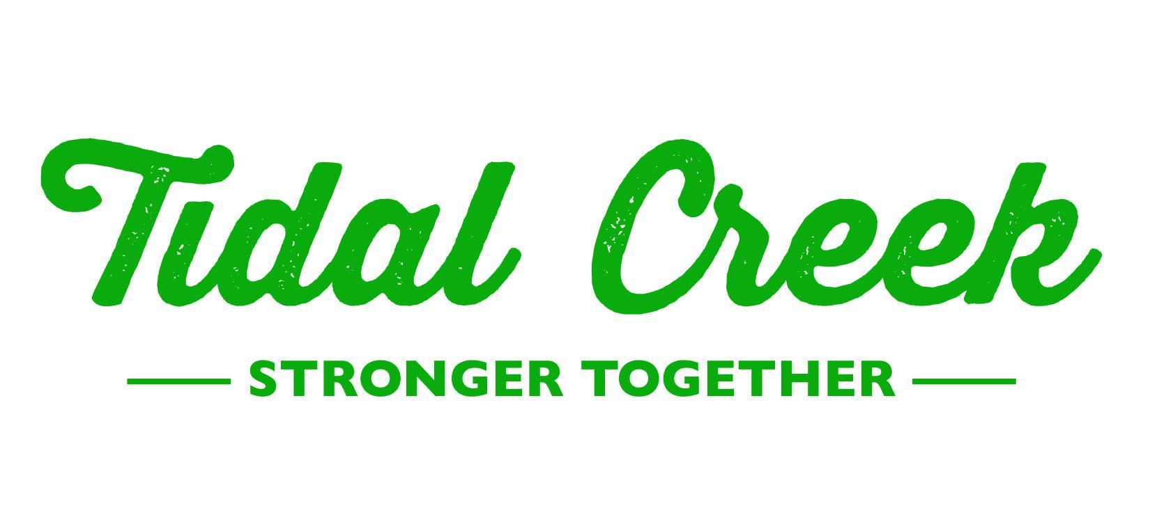Tidal Creek Co-op