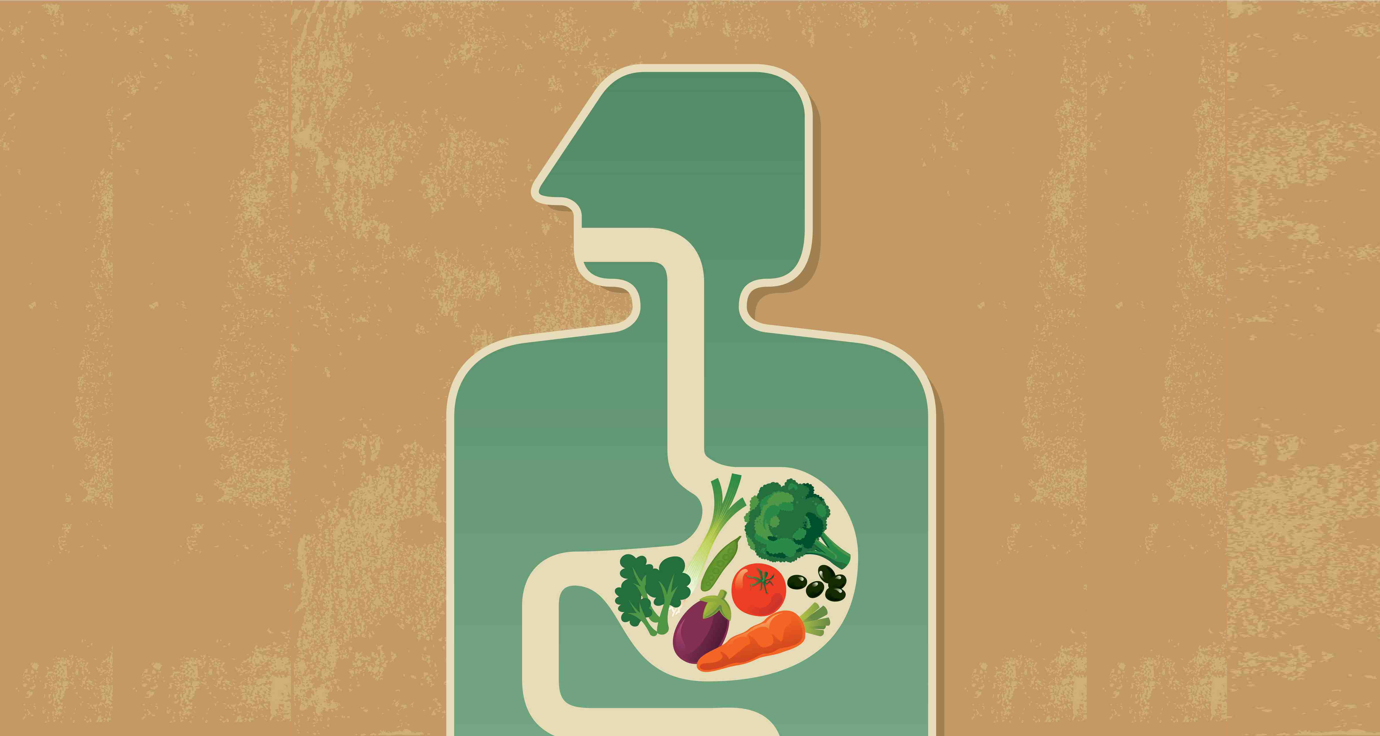 The Ins & Outs of a Healthy Digestive System with Pat Delair