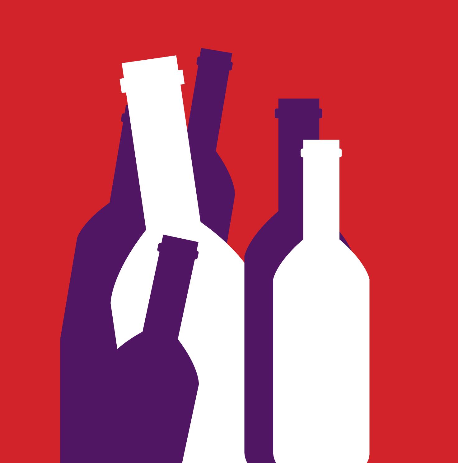 Tidal Creek Wine Sale